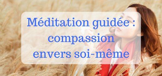 meditation rencontre avec son guide spirituel